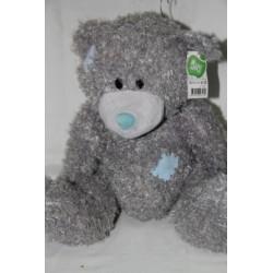"""Медведь""""Теди""""-40см"""