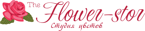 The Flower-stor